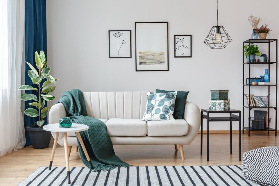 Top 7 Ideas For Creative Home Decor Inspiration Day 2012